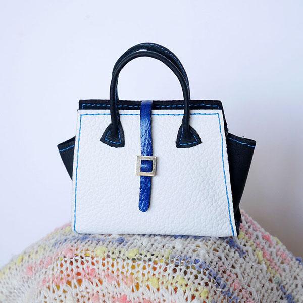 Bag m.dita BW blue