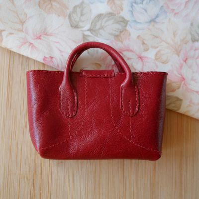 Bag red-stones 11